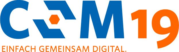 COM19-Logo