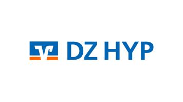 DZ-HYP
